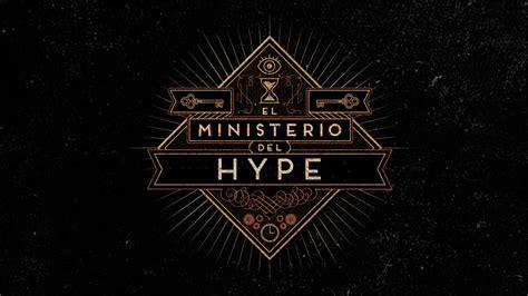 el ministerio del tiempo 8401016975 el ministerio del tiempo es el ministerio del hype los cr 237 ticos elogian la serie
