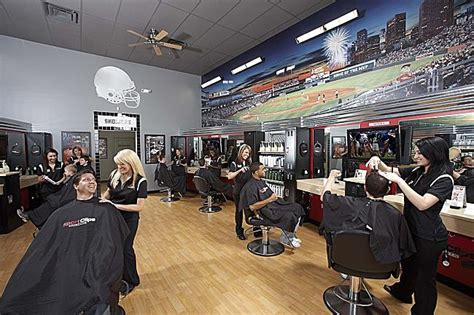 sports clips haircut styles sport clips in cedar park tx yellowbot