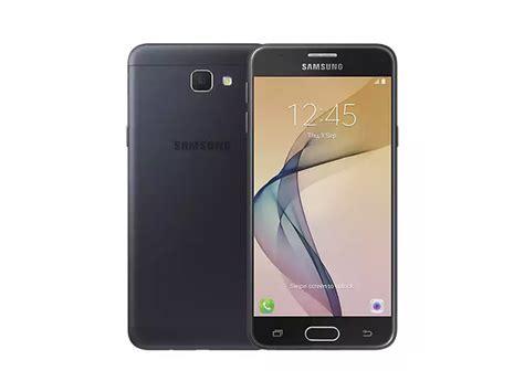 Samsung J5 Prime 2017 samsung galaxy j5 prime specs official price in