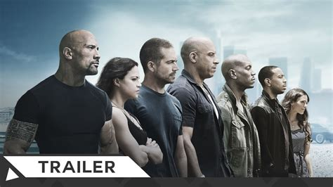 fast and furious 8 official trailer 2017 audiomachine an unfinished life fast and furious 8