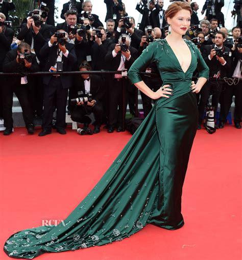 lea seydoux red carpet fashion awards lea seydoux red carpet fashion awards