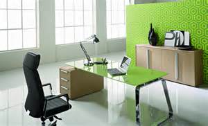 green office desk amazing of green office has office colors 5417