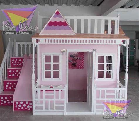 camas literas para ninas camas literas para ninas ideas de disenos ciboney net