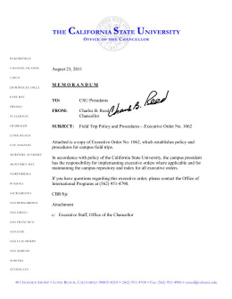 Saddleback College Letterhead Csu Letterhead