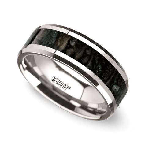 Wedding Bands New by New Unique S Wedding Rings