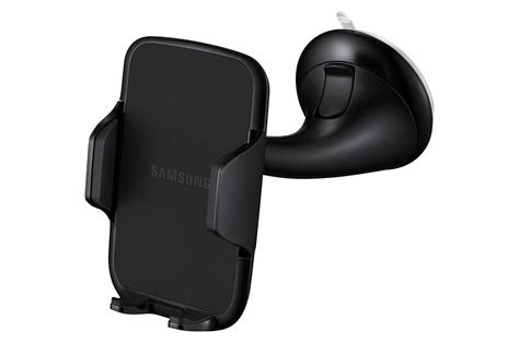 support pour t 233 l 233 phone mobile samsung support voiture universel ee v200sa 1407406 darty