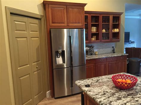 naples kitchen cabinets photo gallery naples fl painters mikel painting