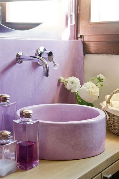 1000 ideas about lilac bathroom on bathroom