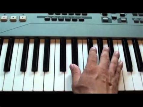 kiss piano tutorial full download carly rae jepsen this kiss piano lesson
