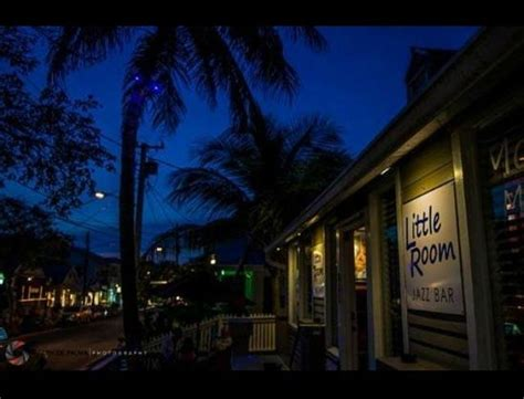 room jazz club key west room jazz club key west all you need to before you go with photos tripadvisor