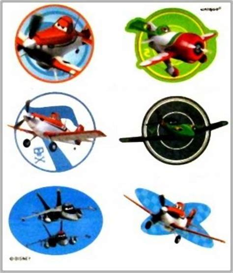tattoo needle bounce 19 best images about disney planes birthday party supplies