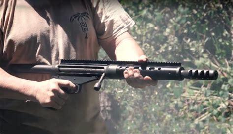 50 bmg pistol r d with a 50 bmg bolt pistol gat