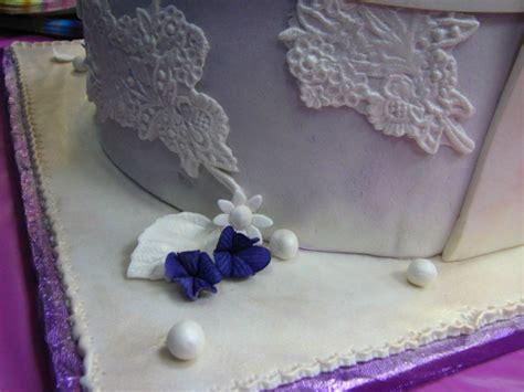molding powder apexwallpapers com gumpaste lace molds apexwallpapers com