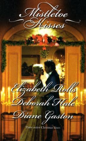 Harlequin Tale Family mistletoe kisses a soldier s tale a winter s tale a twelfth tale harlequin
