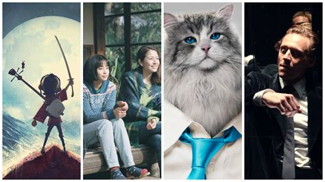 summer movie box office predictions 2016 2016 summer movie preview 20 foreign offbeat and extreme