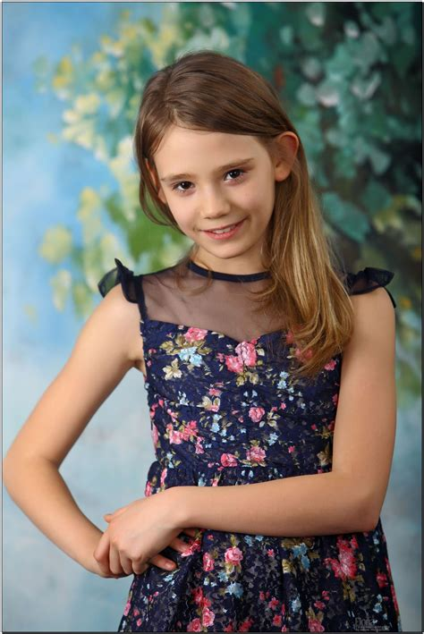 elona model agency fashion land eva r candydoll tv car tuning elona v model sets foto