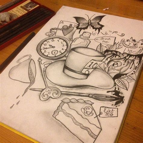 free pencil sketch up doodle theme 25 best ideas about in drawings on
