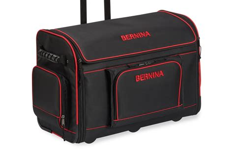 sewing machine motor wiring diagram motor run capacitor