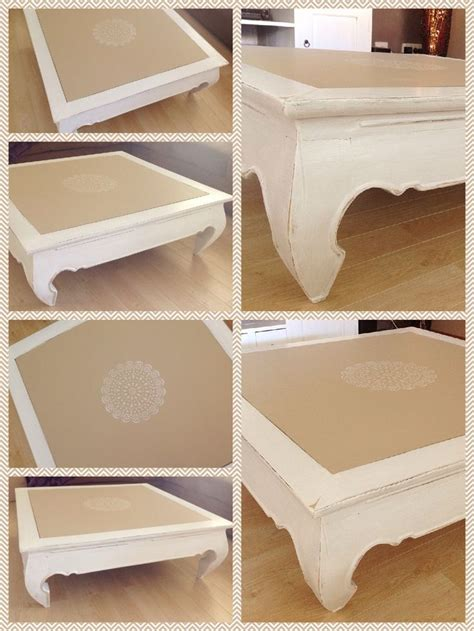 17 best images about paint me pretty furniture