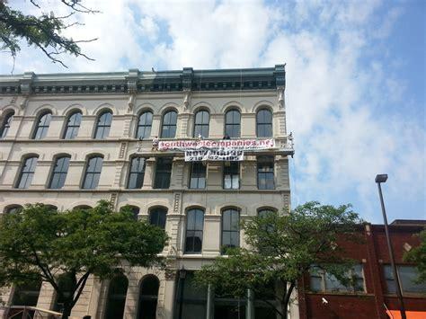 Blockers Hoyts Exterior Paint Southwest Companies