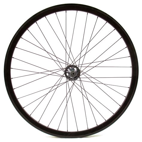 Wheel Of a history of cycling in n 1 objects no 1 the wire