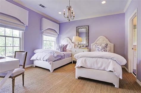 purple girls bedroom 1000 images about dream house on pinterest mason ohio