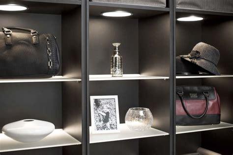 34 best images about closet ideas on storage