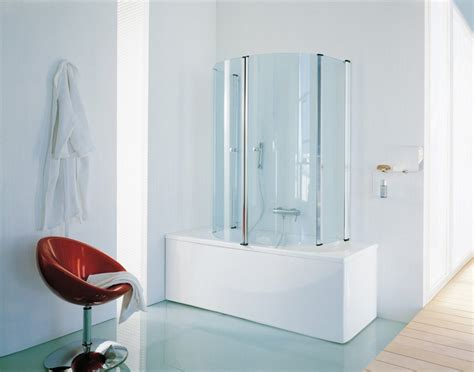 cabina doccia samo vasca e doccia insieme cose di casa