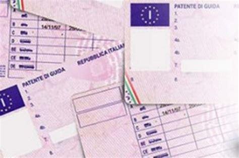 patente duplicabile dall ufficio centrale operativo duplicato patente come fare richiesta la tua auto