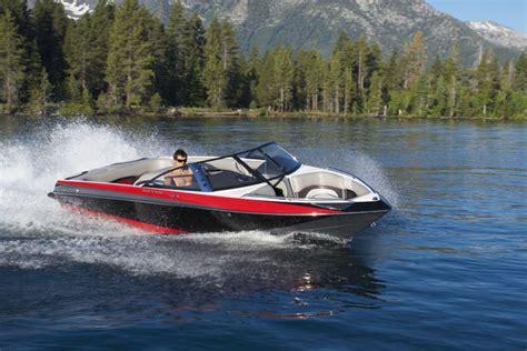 malibu boats email research malibu boats ca response lxi on iboats