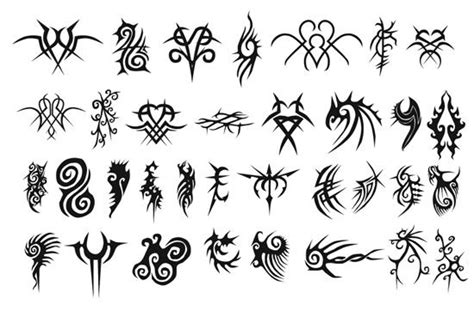 2d tattoo designs 101 best tattoos designs ideas for and