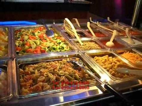 Hibachi Grill Supreme Buffet Youtube Hibachi Grill And Supreme Buffet
