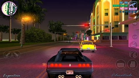 gta free for android grand theft auto vicecity android apps on play