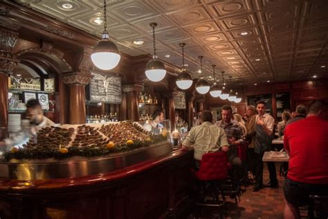 tops bar philadelphia top 5 philadelphia bars philadelphia drinkwire