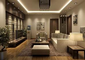 interior design feature walls living room