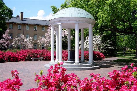 chapel hills accrediting body won t take further action on unc
