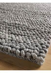 schurwolle teppich teppiche schurwolle carprola for