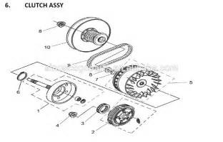 hisun utv parts diagram hisun 700 performance parts elsavadorla