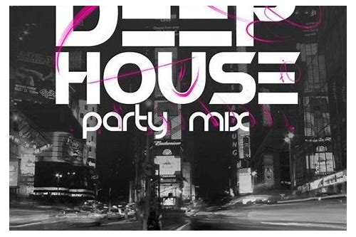 deep house mix 2015 mp3 telecharger gratuit