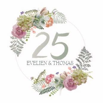 25 jaar getrouwd sieraden kaarten huwelijk 25 jaar zilver hallmark