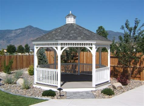 gazebo prices backyard gazebo price outdoor furniture design and ideas