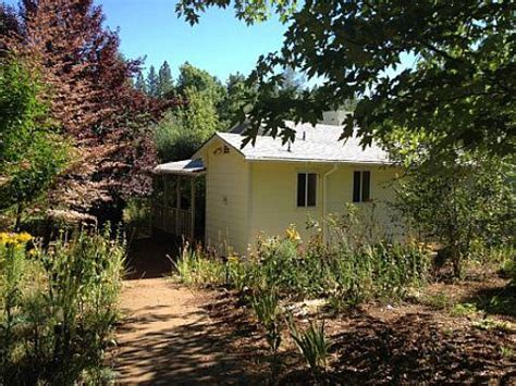 paradise california ca fsbo homes for sale paradise by