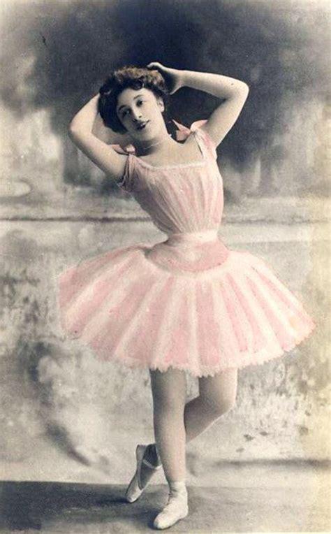 imagenes vintage ballet 246 besten dancer t 228 nzer bilder auf pinterest alte