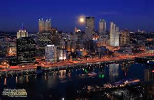Most Beautiful Cities In America the 10 most beautiful places in america 1036397 travel