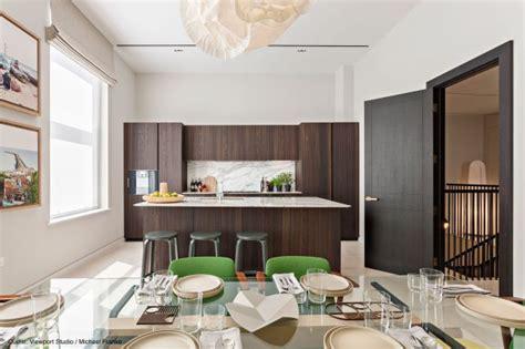 was ist eine maisonette wohnung interior maisonette wohnung mit design klassikern