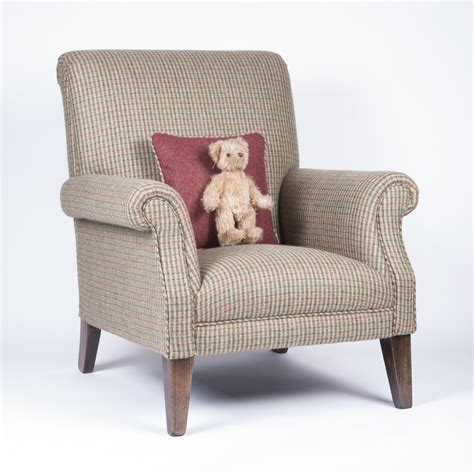 childrens armchair burlington children s armchair ellerby england