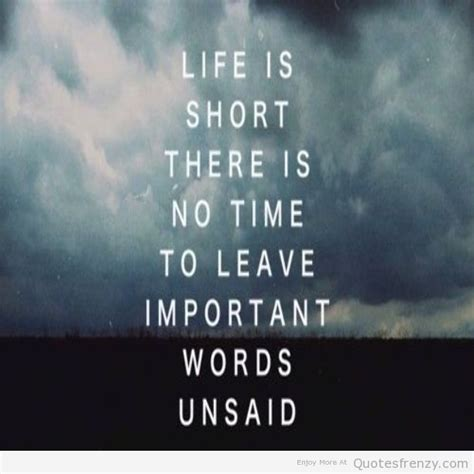 themes of the story regret regret quotes quotes about life and no regrets on pinterest