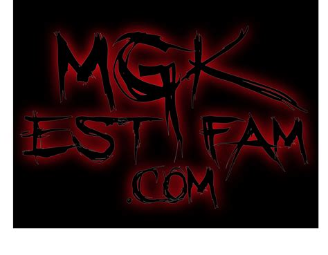 Lace Up Iphone 1920x1080 Mgk Black Flag