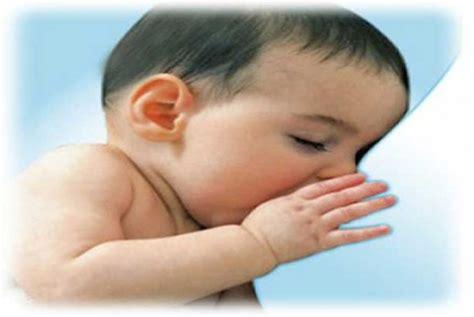 Habbatusaudah Untuk Meningkatkan Asi Air Ibu ini kelebihan anak yang diberi asi republika