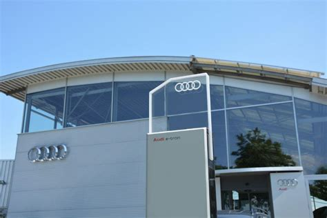 Autoteile Audi by Autoteile In Ingolstadt